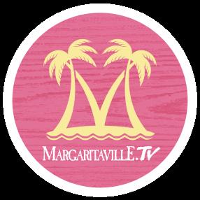 Margaritaville.tv